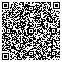QR code with Lee KIRK & Sons contacts