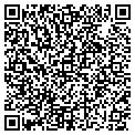 QR code with Critter Sitters contacts