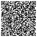 QR code with Educators Administrative Sftwr contacts