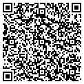 QR code with Carrs University Grocery contacts