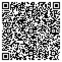 QR code with Cotes Septic Tank contacts
