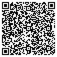 QR code with J H Marketing contacts