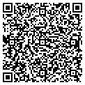 QR code with Lucas Flooring & Tile Inc contacts