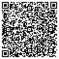 QR code with Security Fence & Iron contacts