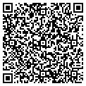 QR code with Ozark Mountain Poultry Inc contacts