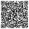 QR code with Acutek Co contacts