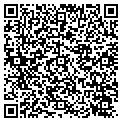 QR code with Bluff City Taxi Service contacts