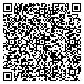 QR code with Carter Duck Farm contacts