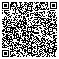 QR code with Robert A Leflar Law Center contacts