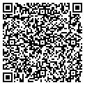 QR code with Melvin Martinez Home Inspctns contacts