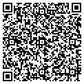QR code with Tom Kelly & Assoc Dntl Lab contacts
