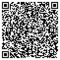 QR code with Searcy Winlectric Co contacts