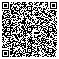 QR code with Northwest Partners LLC contacts