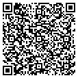 QR code with Bullseye Fencing contacts