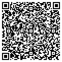 QR code with Safety Training-The Northland contacts