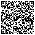 QR code with Pizza Pro Pizza contacts