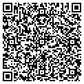 QR code with Game & Fish Commission contacts