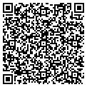QR code with Area Agency On Aging Home Health contacts