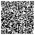 QR code with Forever Yours Bridal contacts