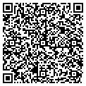 QR code with Whisenhunt Plumbing Co contacts
