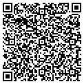 QR code with Paytime Payroll Processing contacts