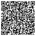 QR code with Metal Recycling Corp contacts