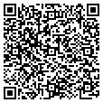QR code with M & M Siding contacts