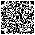 QR code with Alaska ATV Salvage contacts