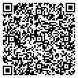 QR code with Fudge Factory contacts