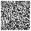 QR code with Home Cabinet Wood Shop contacts