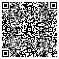 QR code with Rudick Hunting & Dog Supply contacts