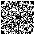 QR code with Burks Jonie & Assoc Inc contacts