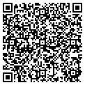 QR code with Fort Smith Plasma Center contacts