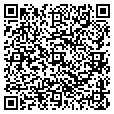 QR code with Kricket Products contacts
