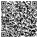 QR code with Chelle's Creative Photography contacts