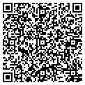 QR code with Performance Service Company contacts