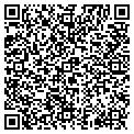 QR code with Vaughn Ford Sales contacts