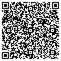 QR code with Munster Landing Craft contacts