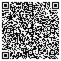 QR code with Saf Engineering Inc contacts