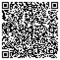 QR code with Jerrys Construction contacts