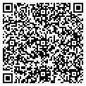 QR code with Michael E Carter MD contacts