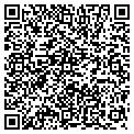 QR code with Payday Advance contacts