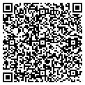 QR code with John P Lewis Attorney contacts