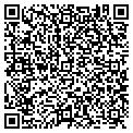QR code with Industrial Street Ch Of Christ contacts