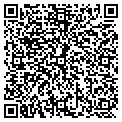 QR code with Bionet 2nd Skin Inc contacts