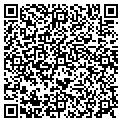 QR code with Martin Piano Co & Furn Movers contacts