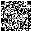 QR code with Wealth Group Inc contacts