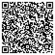 QR code with Mayo Sheet Metal contacts