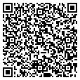 QR code with Cullom Clinic contacts
