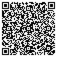 QR code with Davis Fina contacts